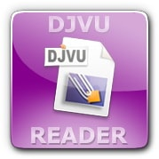 Программа для чтения книжек для windows 7