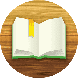 Скачать cool reader лучшая читалка книг fb2 для андроид.