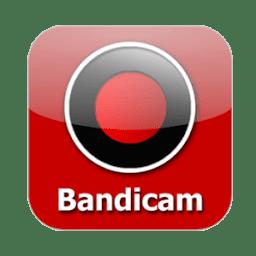 Как скачать bandicam полную версию на русском (кряк) youtube.