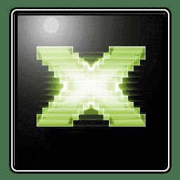 Скачать Драйвер Для Виндовс 7 Для Игр - фото 6
