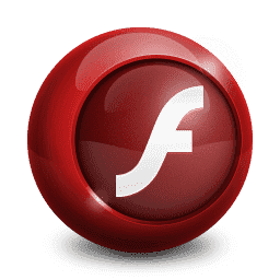 Как установить Flash Player для Виндовс