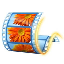 Монтаж видео Windows Movie Maker (Муви Мейкер)