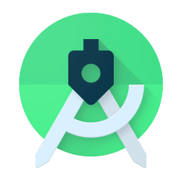 Android Studio - Android SDK Manager