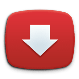 Ummy Video Downloader - скачать видео с YouTube